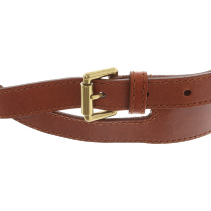 Etro Belt in brown