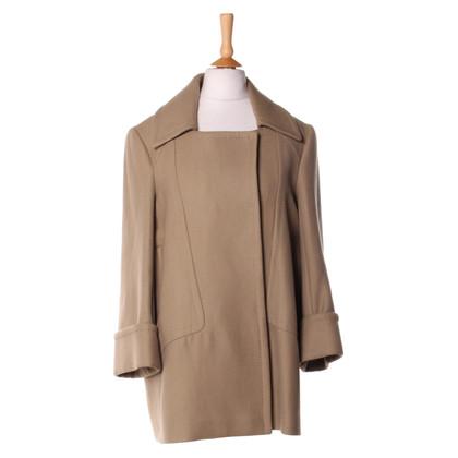 Comptoir des Cotonniers Jacket - counter of the cotton coat