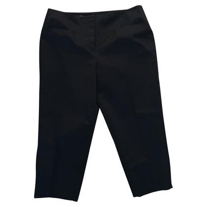 Jil Sander 3 / 4-trousers
