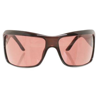 Armani Sunglasses in Bordeaux
