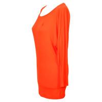 Ralph Lauren Top en orange