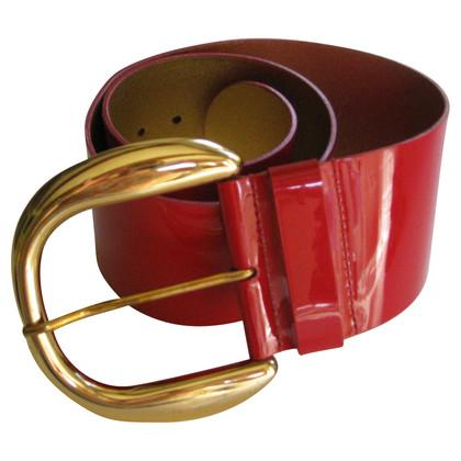 Dolce & Gabbana Cintura larga