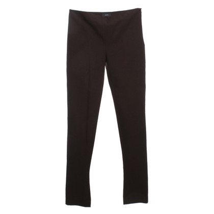 Joseph Pantaloni a Brown