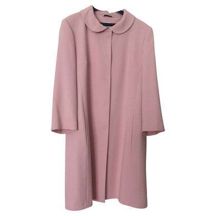 Piu & Piu Spring coat