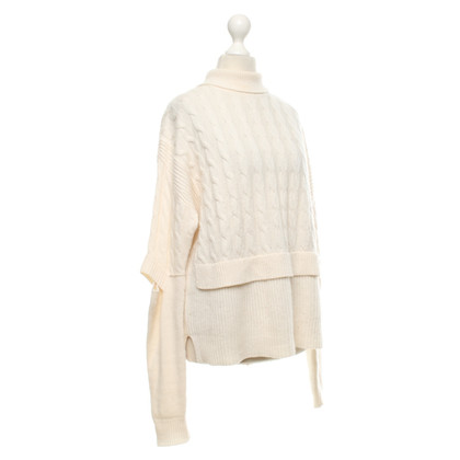 Dorothee Schumacher Cashmere sweater