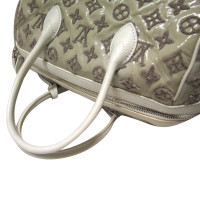 Louis Vuitton Speedy Bouclettes Sorbet