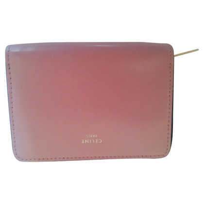 Céline card Case