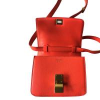 "Céline ""Classic Box Bag Mini"""