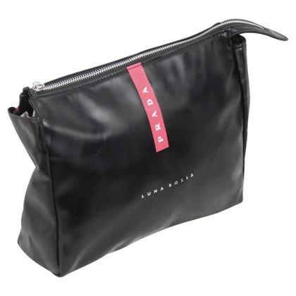 Prada Cosmetic Bag