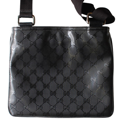 Gucci Gucci Crossbody tas