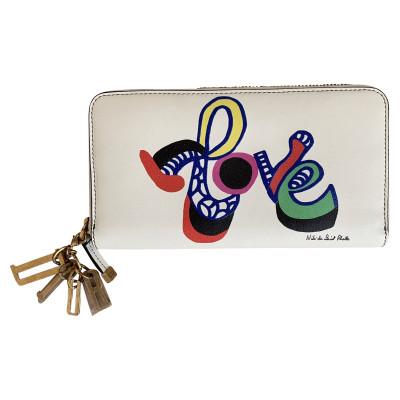 d160f5158e Borsette e portafogli di seconda mano: shop online di Borsette e ...