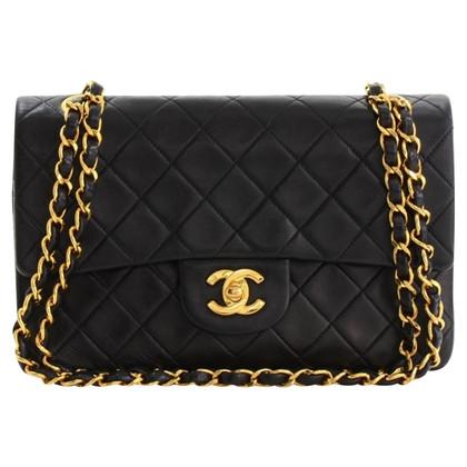 "Chanel ""2:55 Double Flap Bag"""