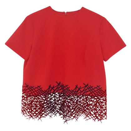 Christopher Kane shirt