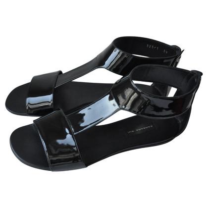 Barbara Bui sandali