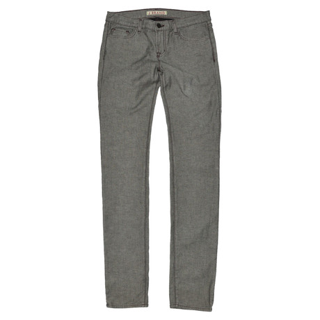J Jeans Grau Skinny J Graue Brand Brand FRxUqP5q