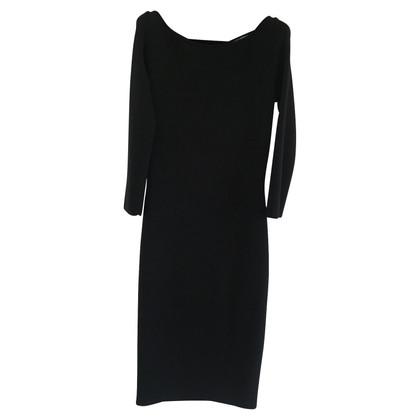 Valentino Kleid mit Spitze