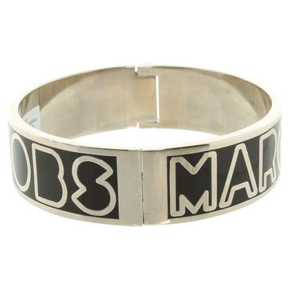 Marc by Marc Jacobs Bracciale in metallo