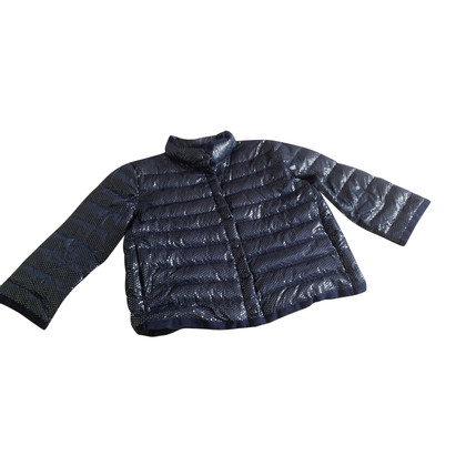Max & Co quilted jacket