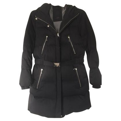 Cinque down coat