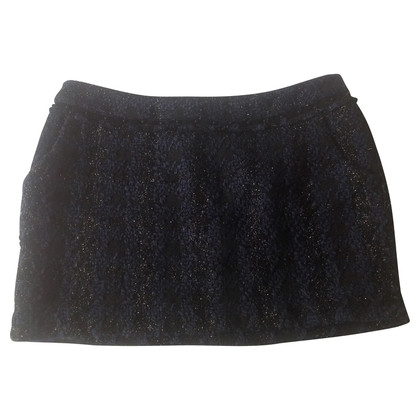 Maison Scotch Mini rok