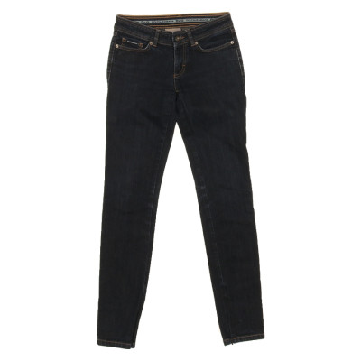 e212f0b77795 D&G Clothes Second Hand: D&G Clothes Online Store, D&G Clothes ...
