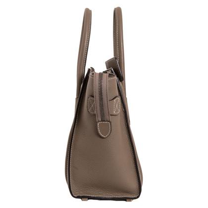 Céline Phantom micro bag