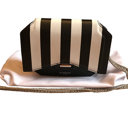 "Givenchy ""Bow Cut Bag Small"""