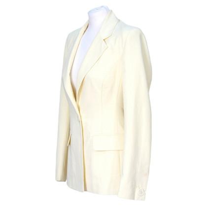 Karen Millen elegant jacket