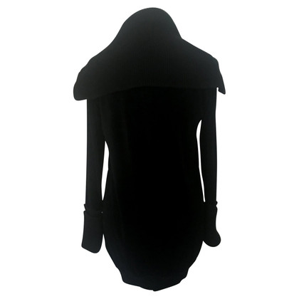 Patrizia Pepe giacca lunga