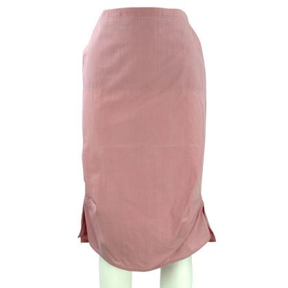 Versus Versus Skirt