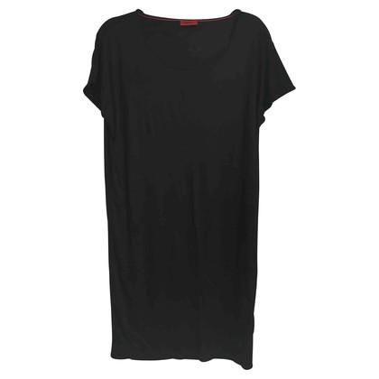 Hugo Boss Vestito nero