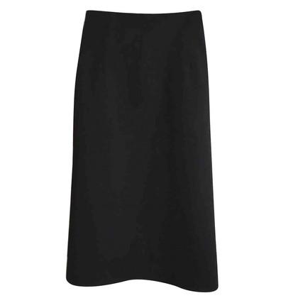 Bottega Veneta Longuette skirt