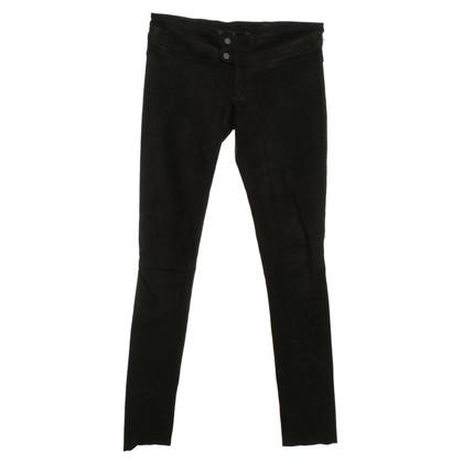 Andere merken Sly - Leather Pants
