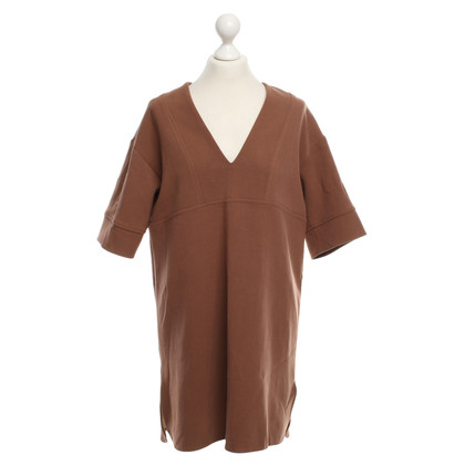 Other Designer Designers Remix dress in brown