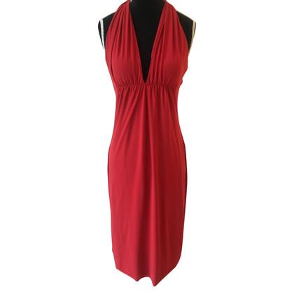 Lanvin jurk
