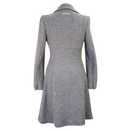 DKNY Coat in grey