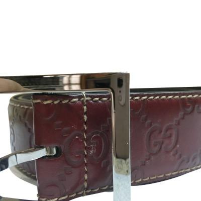 1e6eb118df90b Gucci Belts Second Hand: Gucci Belts Online Store, Gucci Belts ...