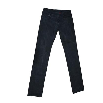 Prada Jeans grigio