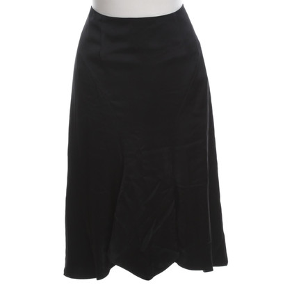Costume National skirt in black