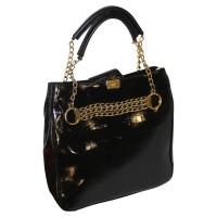 Escada Handbag in black