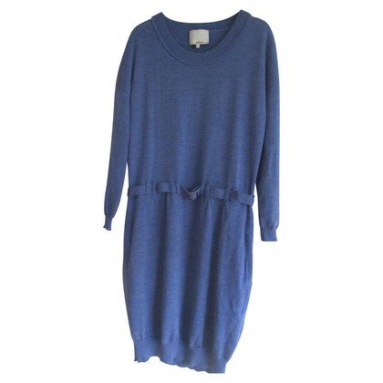3.1 Phillip Lim wool dress