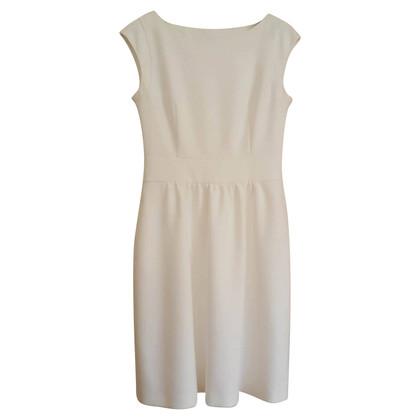 St. Emile dress