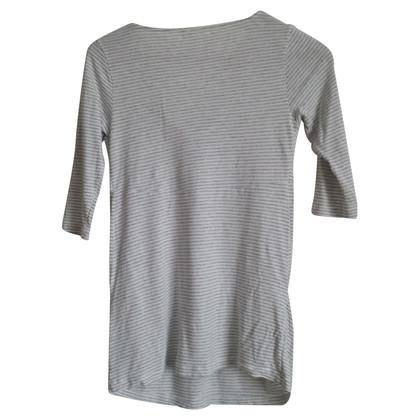 Whistles T-Shirt