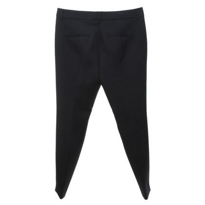 Dorothee Schumacher trousers in black