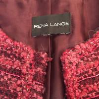 Rena Lange Kostüm