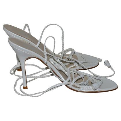 La Perla Sandals