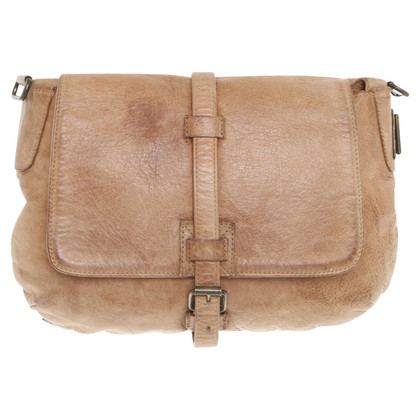 Belstaff Bag in Beige