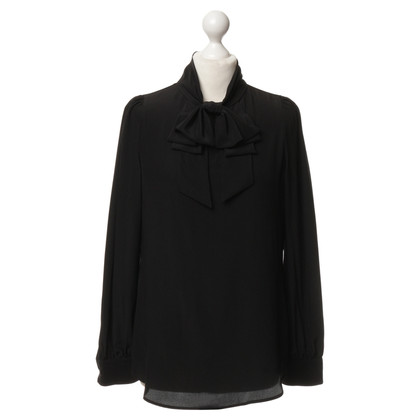 Moschino Blouse with bow