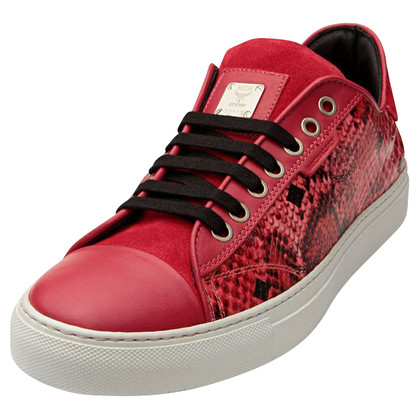 Michalsky Sneaker