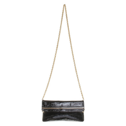3.1 Phillip Lim Leather handbag